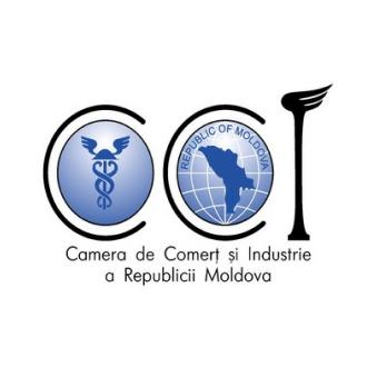 Camera de comerț și industrie