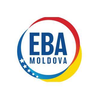 EBA Moldova