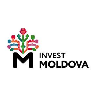 Invest Moldova
